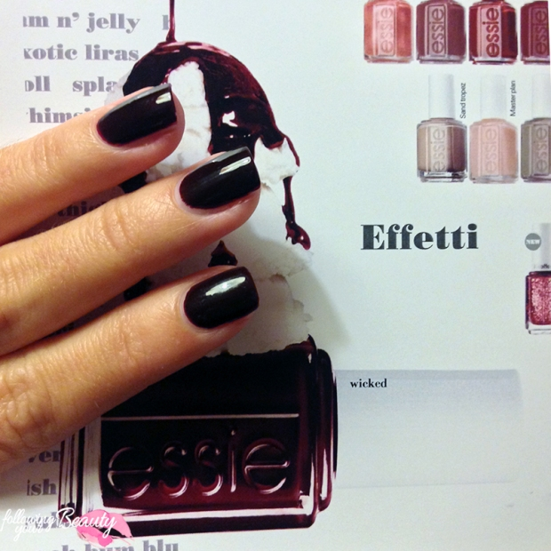 essie-nail-polish-wicked-smalto-autunno-2014-flash