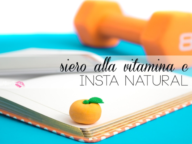 sieri-viso-vitamina-c-following-your-beauty-featured