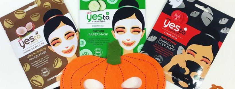 yes-to-papermask-maschere-tessuto.jpg